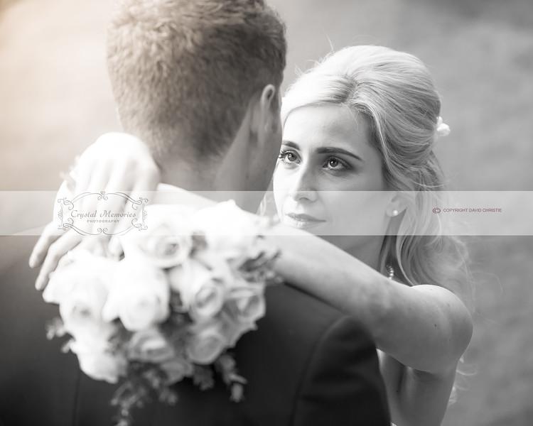 Sophie & Ross Wedding