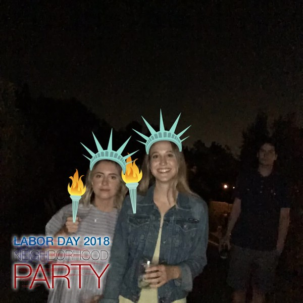 Labor_Day_Neighborhood_Party_2018_Boomerangs_ (26).mp4