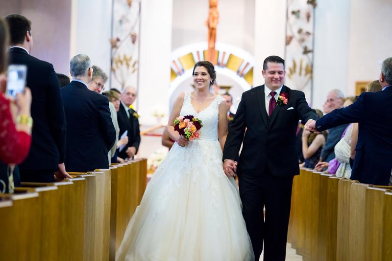 0632-Trybus-Wedding.jpg