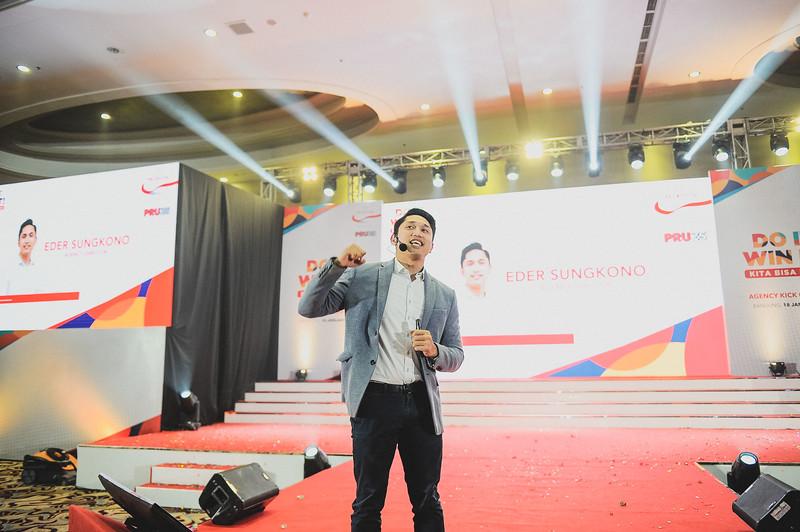 Prudential Agency Kick Off 2020 highlight - Bandung 0227.jpg
