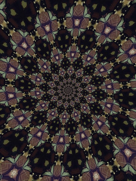 PC pattern3.JPG