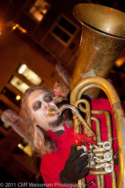 NYC_Halloween_Parade_2011-6408.jpg