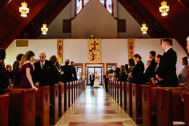Gabriella_and_jack_ambler_philadelphia_wedding_image-283.jpg