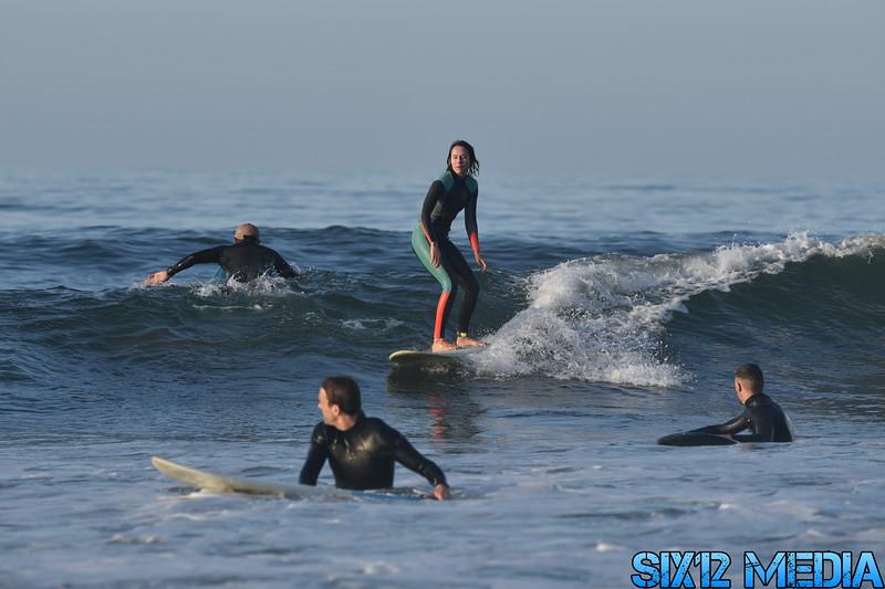 Surf Santa Monica-43.jpg