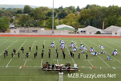 Lehigh Valley Band Day