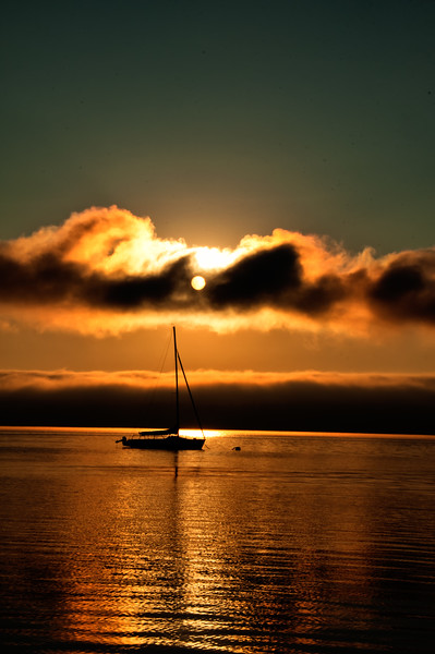 Sunsets and lightnig storms-13.jpg