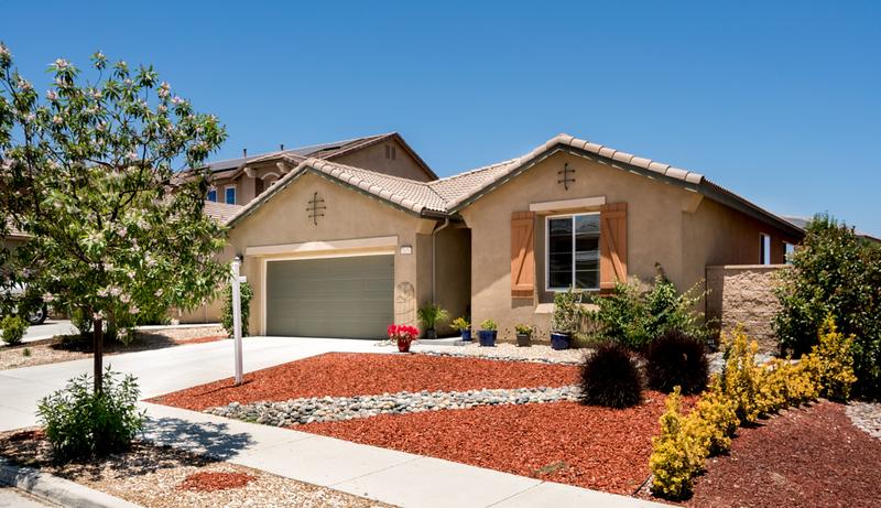 31654 Desert Holly Place-002.jpg