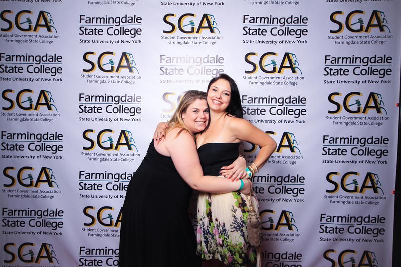 Farmingdale SGA-172.jpg