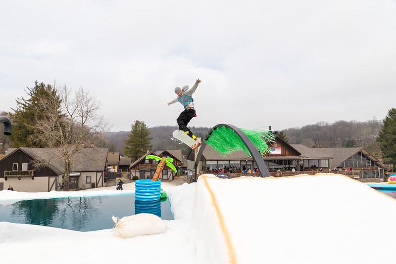Pool-Party-Jam-2015_Snow-Trails-795.jpg