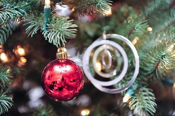 2009_1224 Christmas