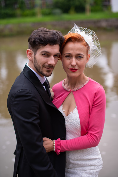 Nadina & Dani, foto nunta (354).jpg