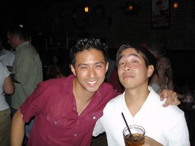 [2004-06-25] Albert and Amber B-days