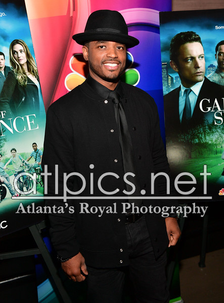 4.7.16  RED CARPET  FOR  GAME  OF SILENCE