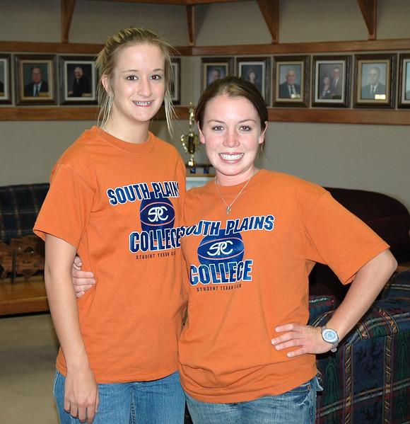 STC t-shirts.jpg
