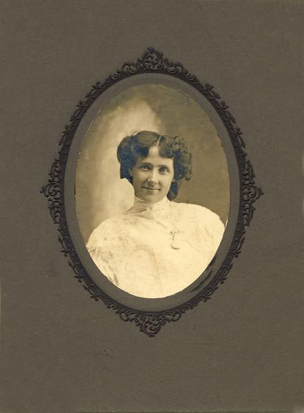Margaret Nelson Wilcox 1905.jpg