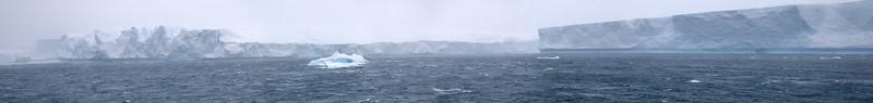 Iceberg Alley Tabular Ice 11232010.jpg