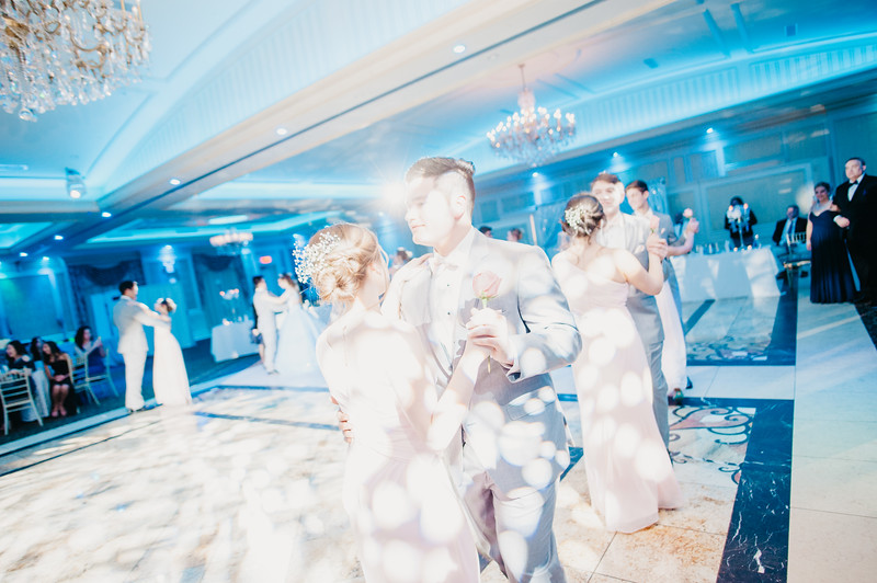 First Dance Images-220.jpg