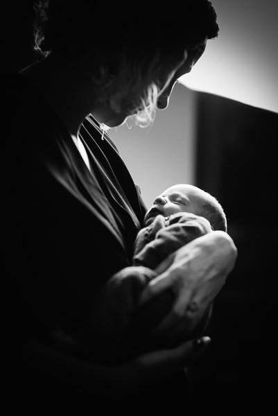 Newborn-Louise (30 van 142).jpg