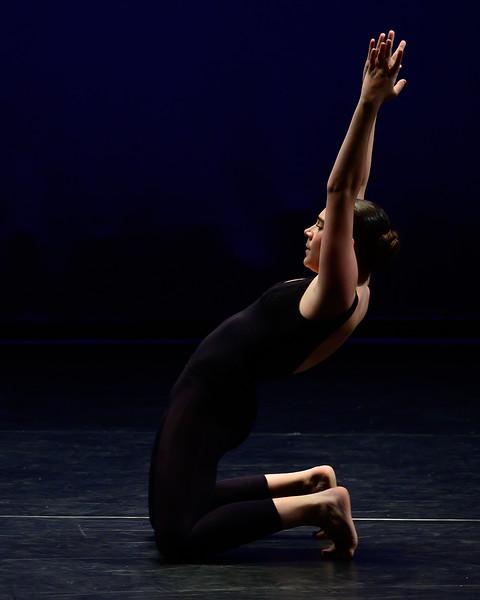 2020-01-16 LaGaurdia Winter Showcase Dress Rehearsal Folder 2 (62 of 211)FinalEdit.jpg
