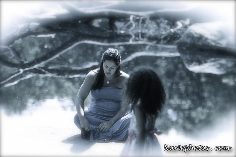 Amanda basses pregancy photo shoot _DSC9741