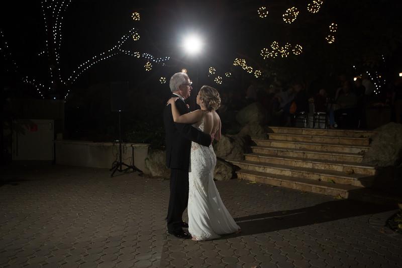 Hofman Wedding-822.jpg