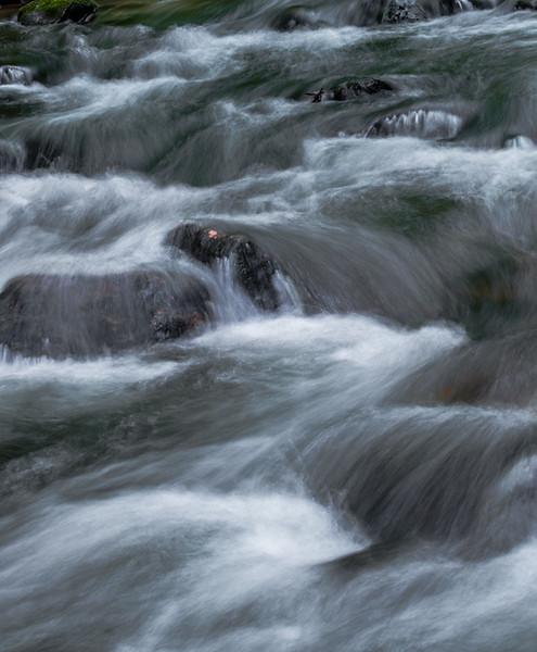 FRESH WATER   112