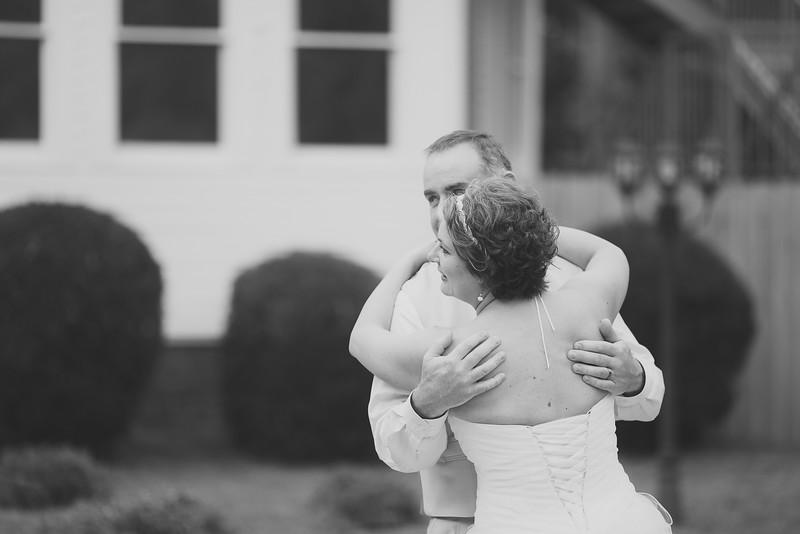 unmutable-wedding-vanessastan-0602-2.jpg
