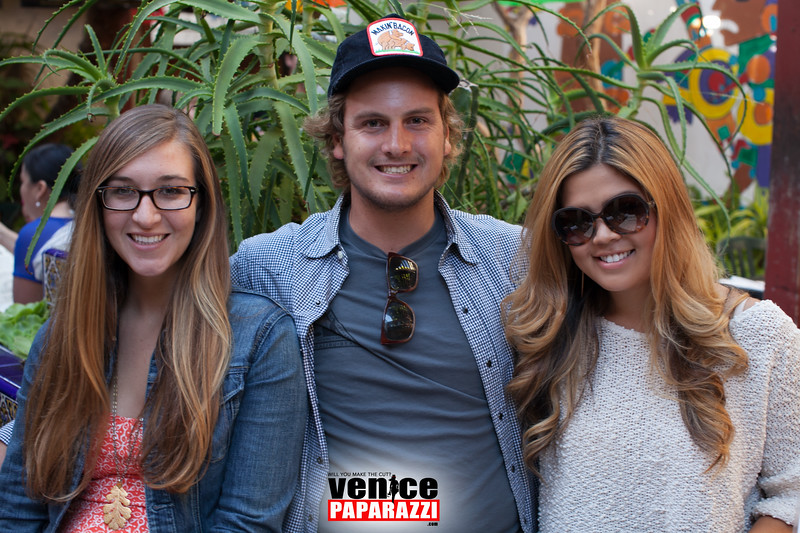 VenicePaparazzi.com-37.jpg