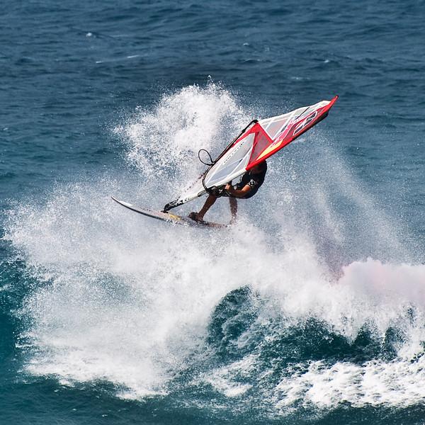 Windsurfing(_DSC4474).jpg