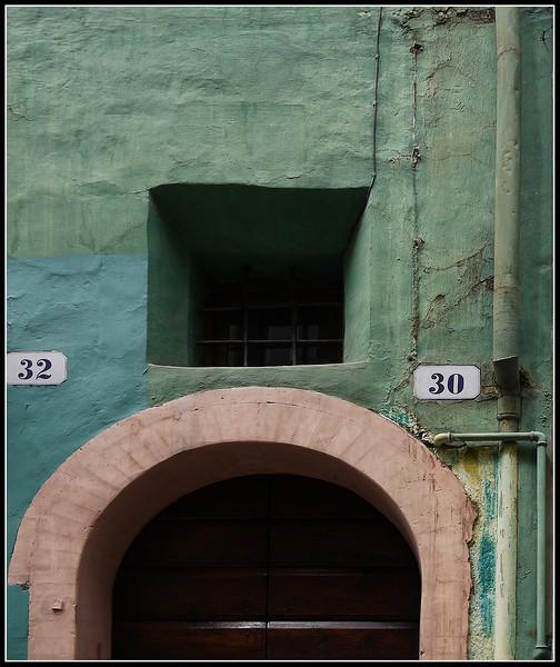 2010-05-Spoleto-213.jpg