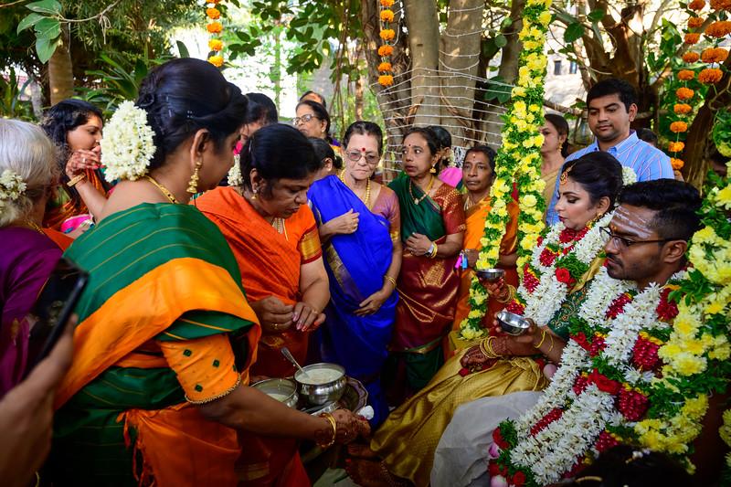 2019-12-Ganesh+Supriya-5504.jpg