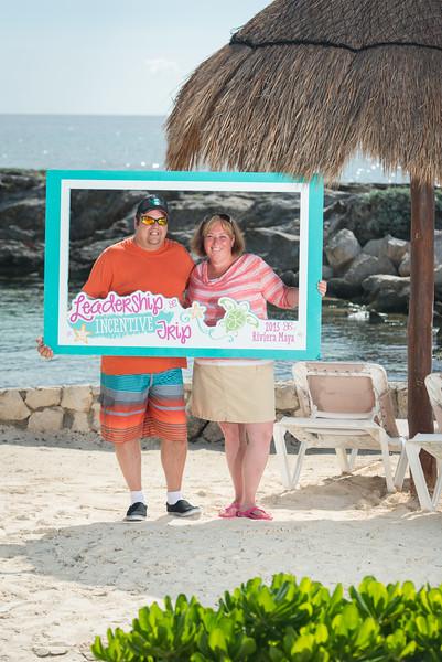 310451_LIT-Photos-on-the-Beach-347.jpg