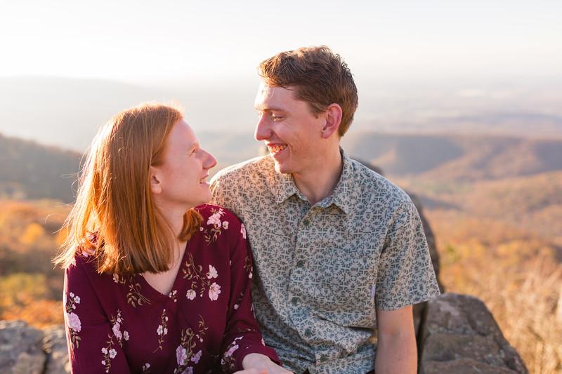 20201027-Emma & Dan's Engagement Portraits-7.jpg