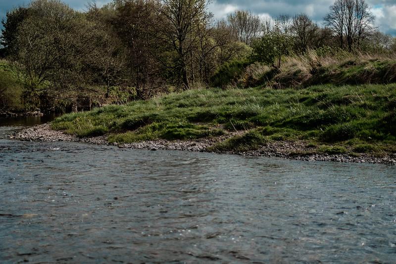 004_River_Walk.jpg