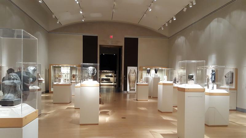 Brooklyn Museum  (46).jpg