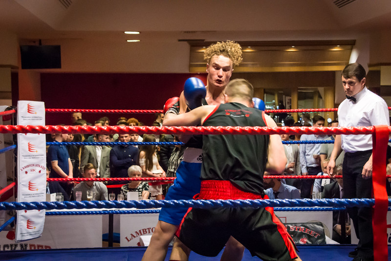 -Boxing Event March 5 2016Boxing Event March 5 2016-22611261.jpg