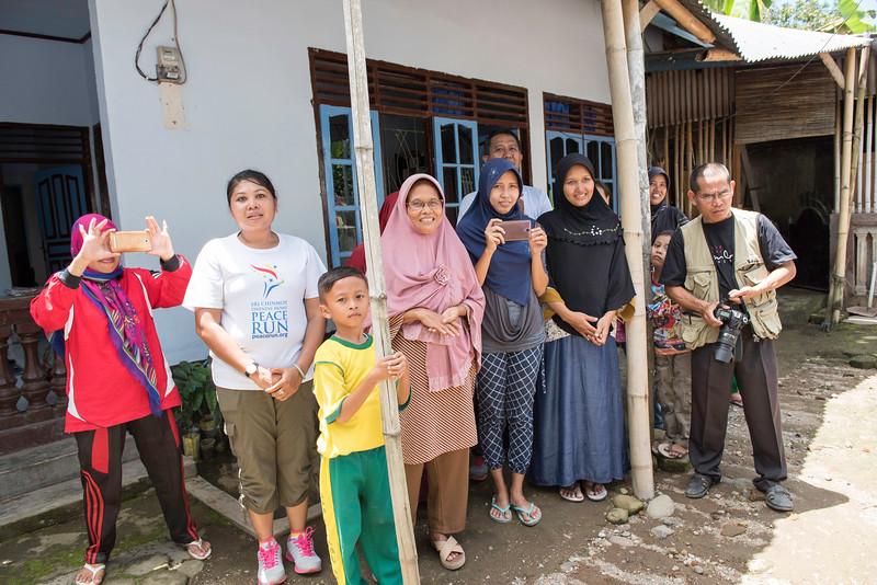 20170121_Peace Run Lombok_377.jpg
