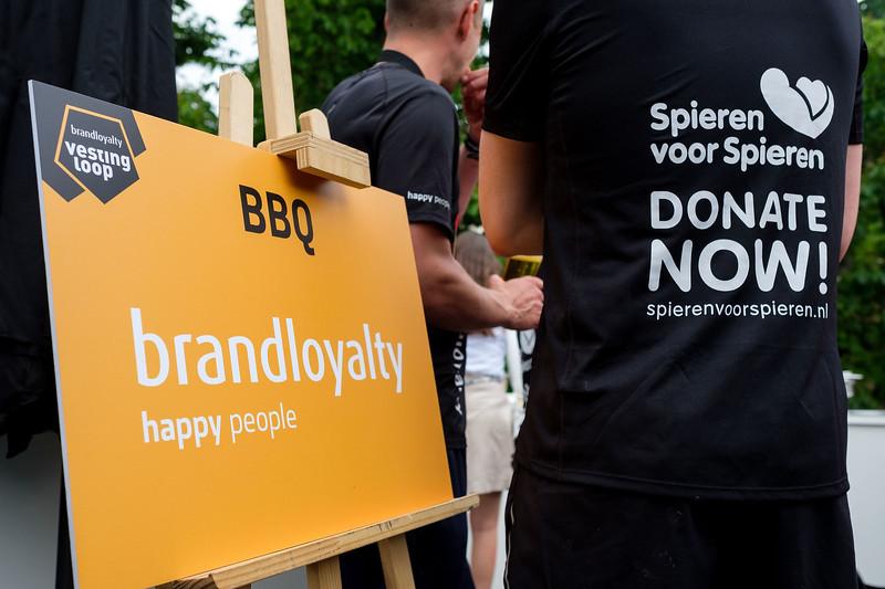 BrandLoyalty VestingLoop 2019_WEB READY_230.jpg