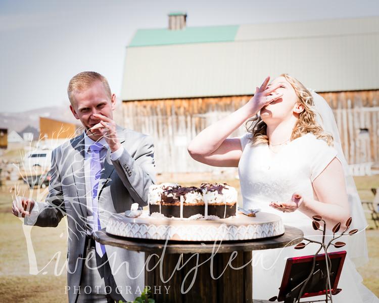 wlc Cheyanne Wedding2462020.jpg