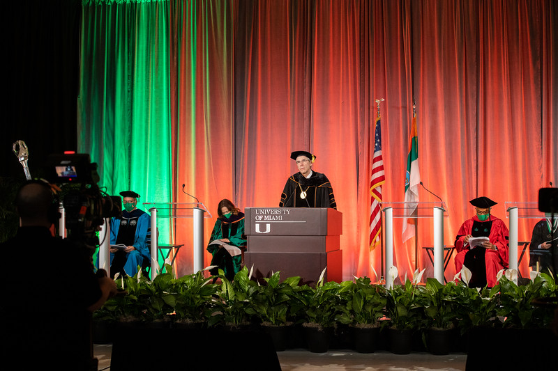 May 9 2020 UM Medical School Virtual Commencement-127.jpg