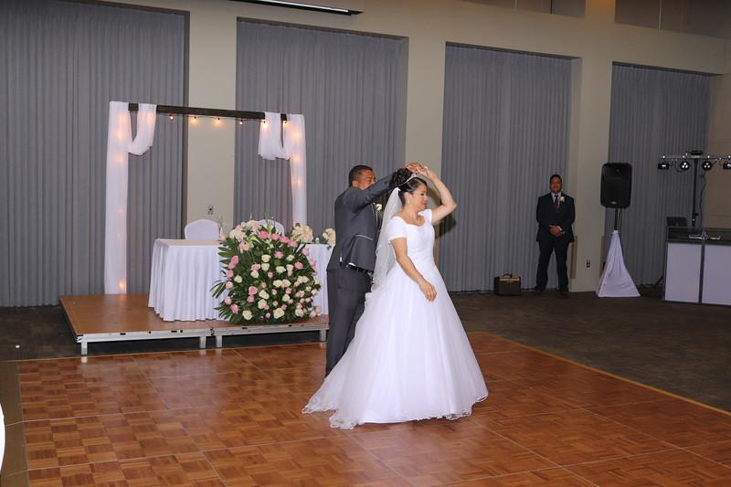 A&F_wedding-516.jpg