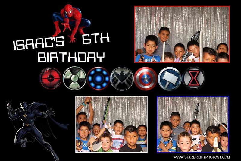Isaac's 6th Birthday_03.jpg