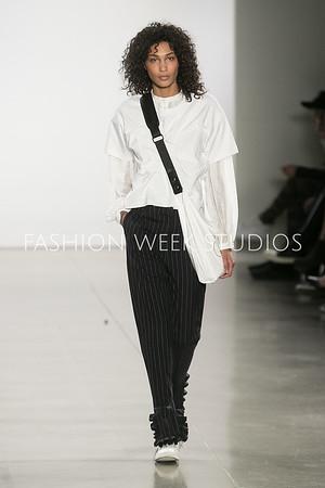FW18 - épi á la mode by Miho Tsutsumi
