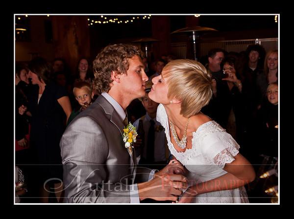 Christensen Wedding 264.jpg
