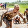 Synchrnyze Photography - Tater Dash  Mud Run-5402