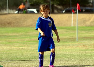 Soccer 2014 Vol 5