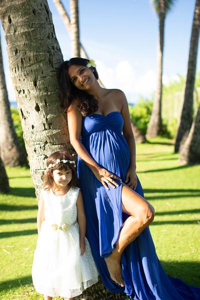 Sunanda Maternity Photography-13.jpg