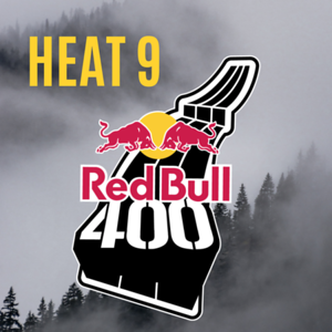 Heat 9