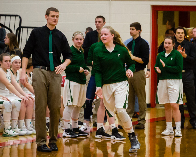 ths-gb-varsity-sectionalfinals-20190223-009.jpg