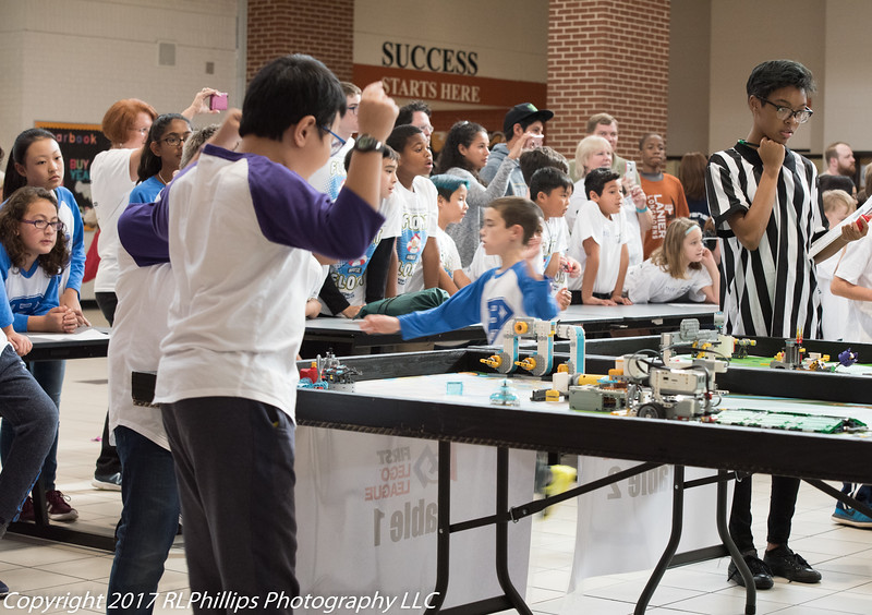 LegoLeague2017-9764.jpg